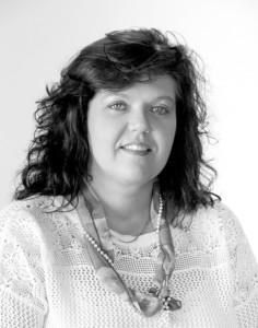 Yolande Botha