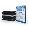 Cover image - Residential rentals - Free online course for estate agents