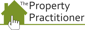 The Property Practitioner