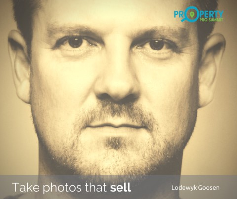 How to take photos that SELL properties