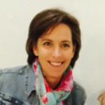 Profile picture of Deenie Martin