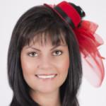 Profile picture of Celenta
